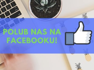 Beauty Code Facebook