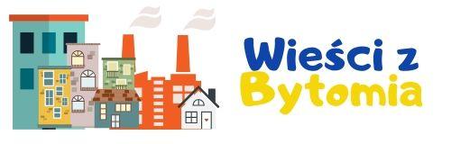 Wieści z Bytomia logo